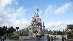 Attention, ces attractions de Disneyland Paris sont fermées au mois d'août