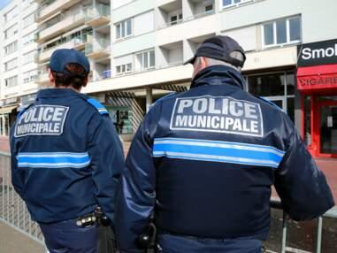 Les 15 villes qui comptent le plus de policiers municipaux