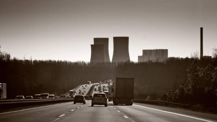 Les vignettes anti-pollution sont-elles vraiment efficaces ?