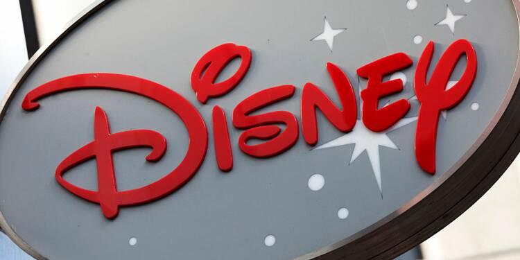 Disney : les principaux films et séries qu'on pourra voir sur sa box