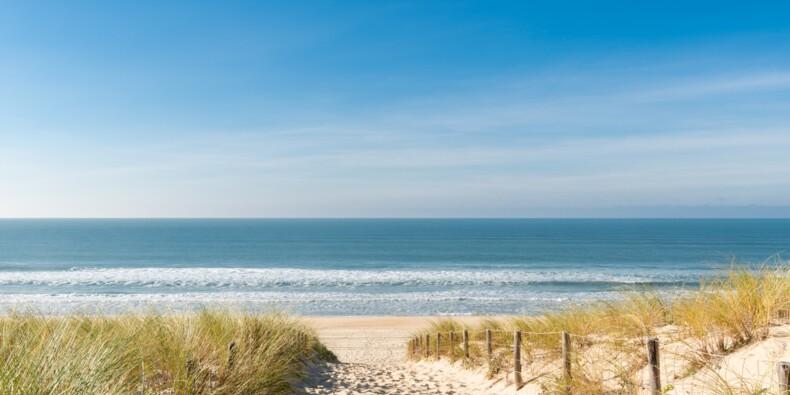 Deux Français sur dix ne peuvent pas se payer de vacances