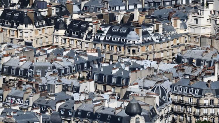 Immobilier : les lourdes conséquences sociales de la flambée des prix