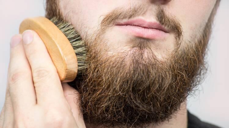 La mode des barbes coûte très cher à Gillette