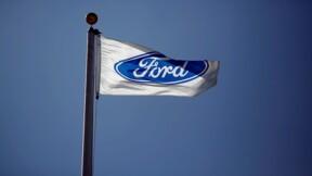 Usine Ford de Blanquefort : un pot de départ qui passe mal