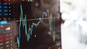 Argenx, nouveau potentiel pour la biotech ! : le conseil bourse du jour