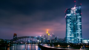 """""""Le niveau actuel de l'inflation nécessite de nouvelles mesures de la BCE"""""""