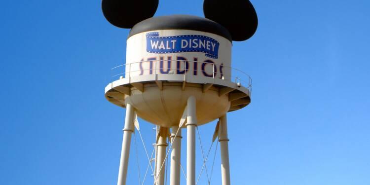 Disney a du mal à digérer 21 Century Fox... et c'est bien parti pour durer