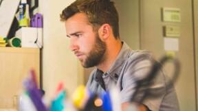 Méfiez-vous des fausses offres d'emploi sur Internet