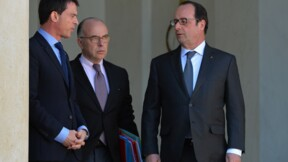 Fillon, Cazeneuve, Valls… le palmarès des anciens Premiers ministres qui coûtent le plus cher