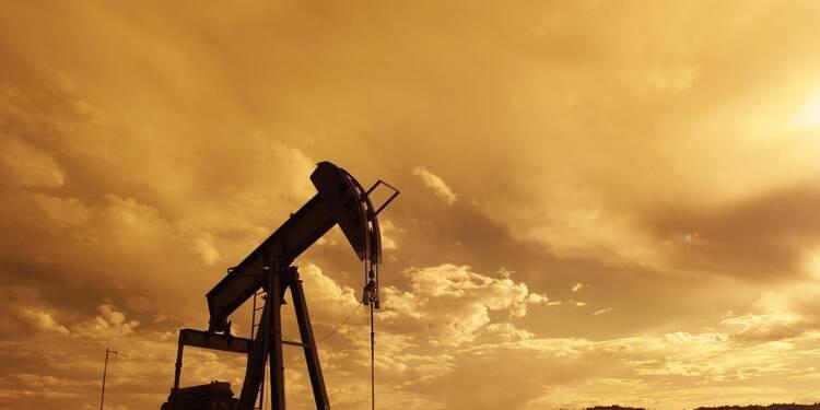 Le pétrole chute lourdement, le marché risque de rester déséquilibré !