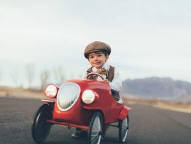 Jeune conducteur : quelle voiture choisir et comment éviter les arnaques?
