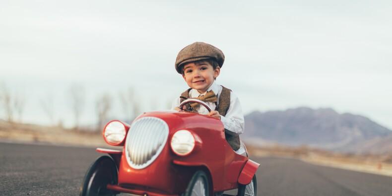 Jeune conducteur : quelle voiture choisir et comment éviter les arnaques ?