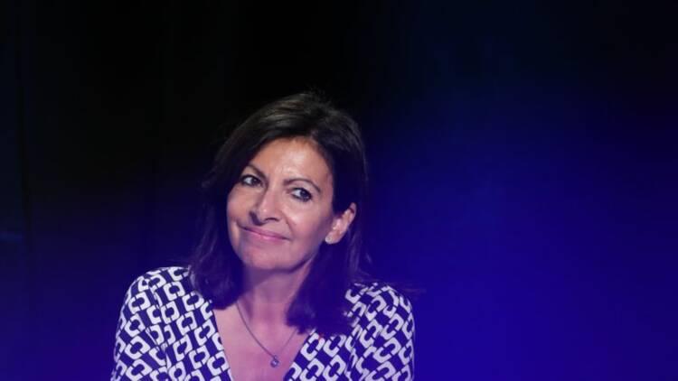 Dette, personnel... les finances de la Ville de Paris alarment l'institut IFRAP