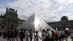 """Tourisme: fréquentation attendue au plus haut en 2019 malgré l'effet """"gilets jaunes"""""""