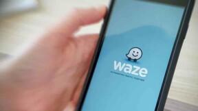 Le grand ras-le-bol des petites villes envahies à cause de Waze