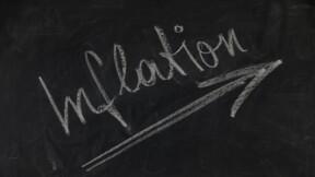 Pourquoi l'inflation a-t-elle disparu ?