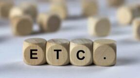 """Trois choses à savoir sur l'abréviation """"etc."""""""