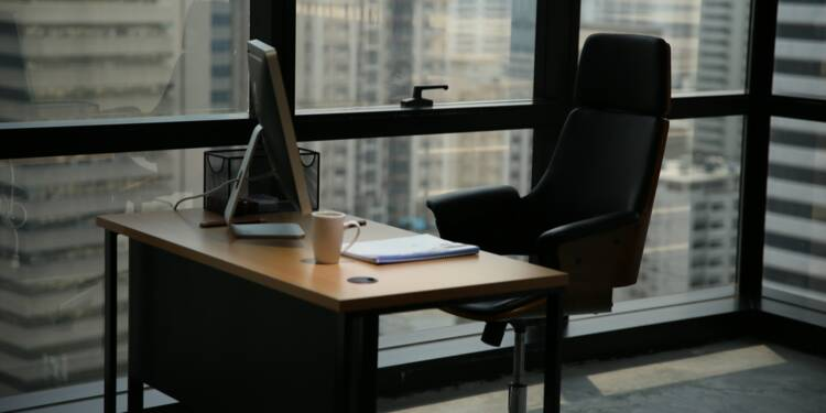 Abandon de poste : quels risques pour le salarié ?