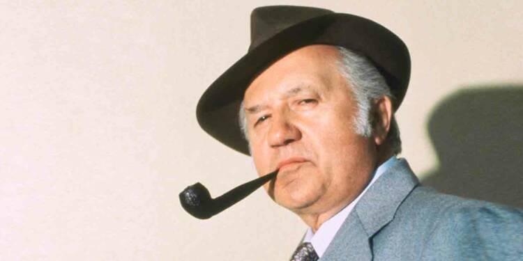 Managers, apprenez à vous questionner avec le commissaire Maigret