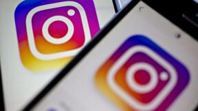 Instagram : les données de millions d'utilisateurs aspirées