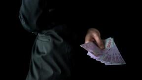 Argent sale : des millions d'euros issus du narcotrafic saisis en 2018