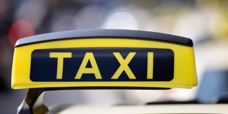 Les villes d'Europe où rejoindre l'aéroport en taxi coûte le plus cher