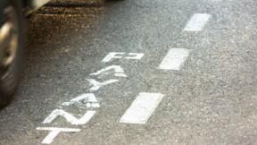 Carte de stationnement : conditions et demande