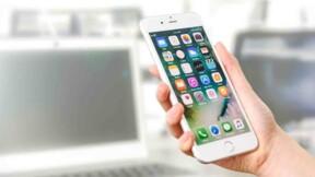 Tout ce que votre iPhone sait de vous (et comment le contrôler)