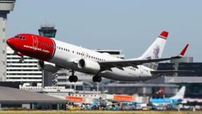 L'explosion d'un moteur de Boeing 787 cause une belle frayeur en Italie