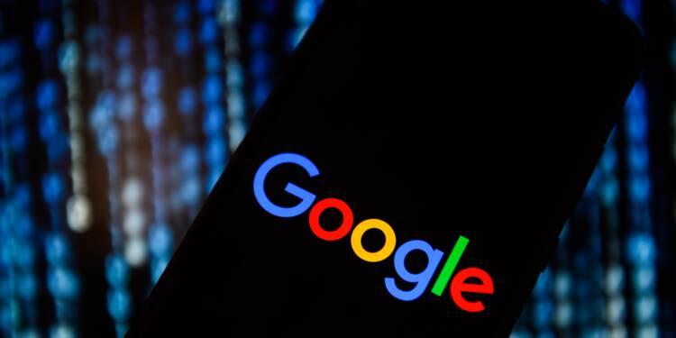 Google Job Search attaqué par les sites d'offres d'emplois européens