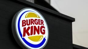 Avant de revendre Quick, Burger King copie son plus célèbre burger