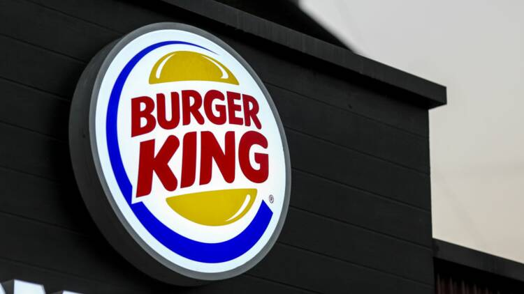 Avant de revendre Quick, Burger King copie son plus célèbre burger