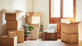 Exonération de la taxe sur la plus-value immobilière