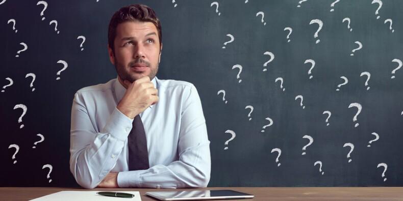 Assurance vie : quel mode de gestion choisir pour votre contrat ?