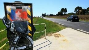 Bretagne, Savoie... les incendies de radars s'enchaînent partout en France