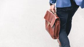 Salariés, partir d'une boîte pour mieux y revenir peut vous aider