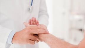 Affection de longue durée (ALD) : définition et prise en charge