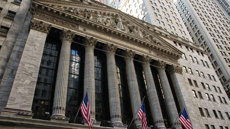 Alibaba et Tencent bientôt éjectés de la Bourse des Etats-Unis ?