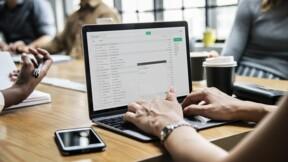 Les directions financières sont-elles les mauvaises élèves du numérique ?