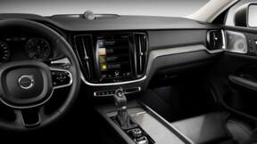 Apple Carplay vs Android Auto : le match des Gafa pour contrôler votre voiture
