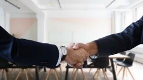 CDD : combien de jours avez-vous pour signer votre contrat ?