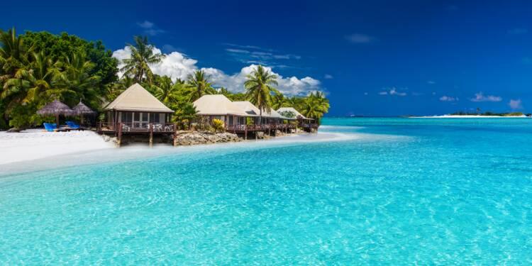 PerfectStay : cette start-up du tourisme crée des plateformes pour les marques