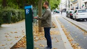 Stationnement : moins de fraudeurs et plus de recettes selon une enquête