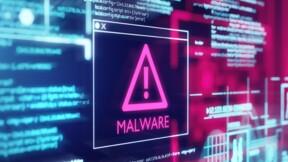 Un malware cible les Français qui consultent des sites pornographiques