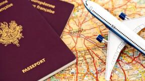 Renouvellement du passeport : démarches et coût