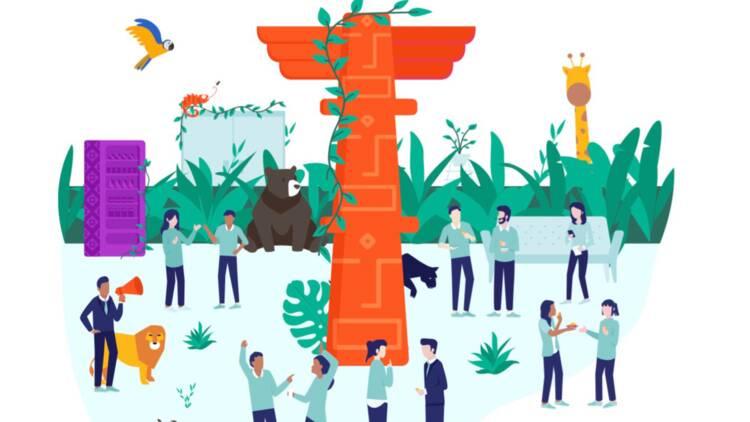 Vie de bureau, exploration urbaine... 3 start-up à suivre