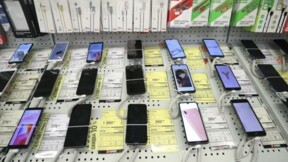 Smartphones reconditionnés : Remade en difficulté ?