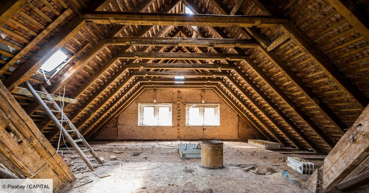 Investissement immobilier : pourquoi il est très intéressant de rénover une passoire thermique