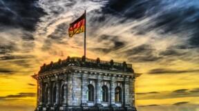 Allemagne, Belgique… la pandémie de Covid-19 accélère, Angela Merkel tire la sonnette d'alarme