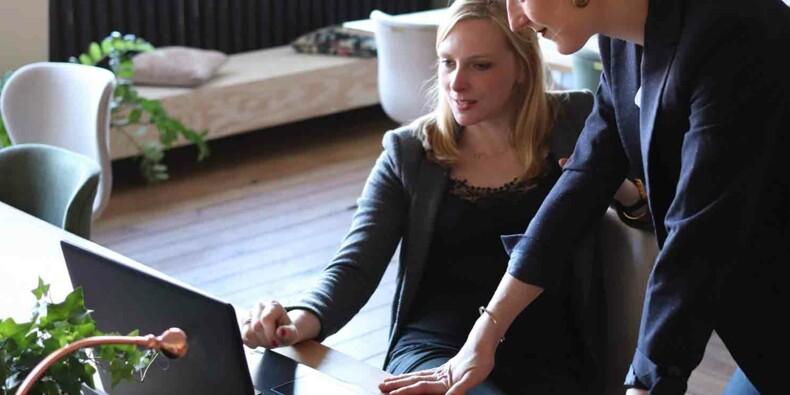 6 start-up qui dépoussièrent le bilan de compétences